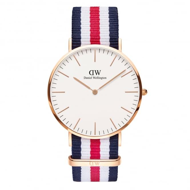 неплохой, часы daniel wellington женские купить в красноярске флаконы могут иметь