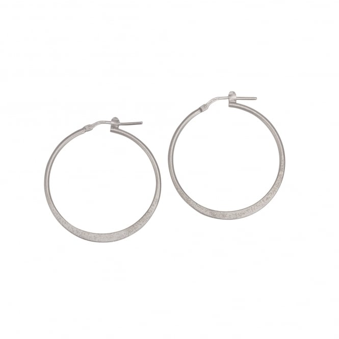 GEORGIANA SCOTT La Graduate Earrings