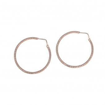 La Roma Earrings