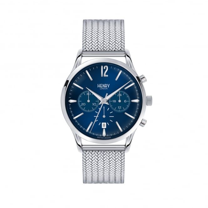Henry London Knightsbridge Watch