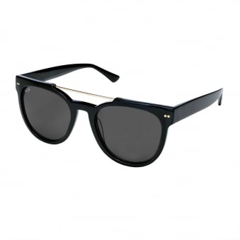 Nice All Black Sunglases
