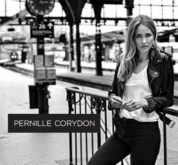 Pernille Croydon