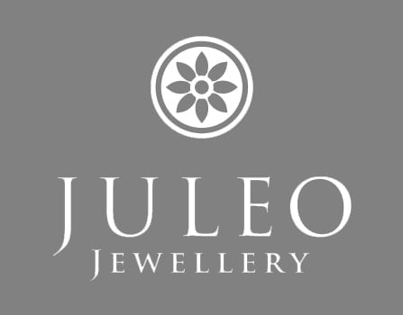 Juleo Jewellery